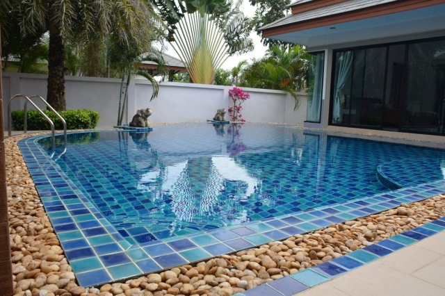 บ้าน-สำหรับ-ขาย-พัทยา-l-pattaya 20180128185721.jpg