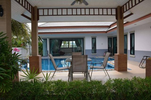 บ้าน-สำหรับ-ขาย-พัทยา-l-pattaya 20180128185745.jpg