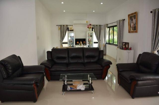 บ้าน-สำหรับ-ขาย-พัทยา-l-pattaya 20180128185750.jpg