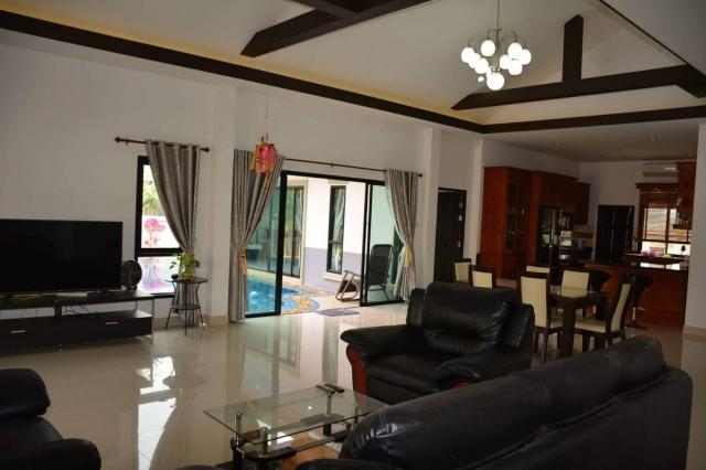 บ้าน-สำหรับ-ขาย-พัทยา-l-pattaya 20180128185806.jpg