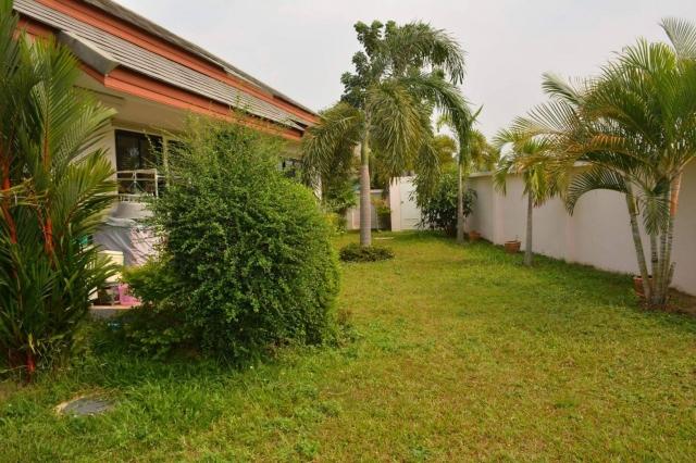 บ้าน-สำหรับ-ขาย-พัทยา-l-pattaya 20180128185834.jpg