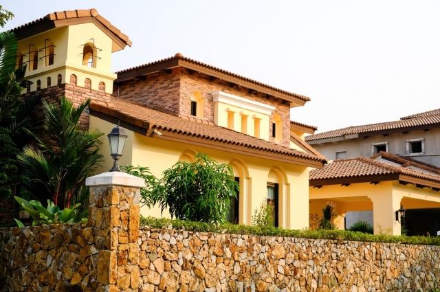 บ้าน-สำหรับ-ขาย-พัทยาใต้--south-pattaya 20180205172953.jpg