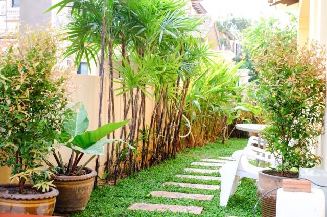 บ้าน-สำหรับ-ขาย-พัทยาใต้--south-pattaya 20180205173241.jpg