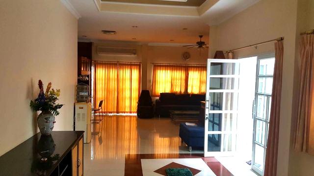 บ้าน-สำหรับ-ขาย-พัทยาฝั่งถนนสุขุมวิท-east-pattaya 20180220112121.jpg
