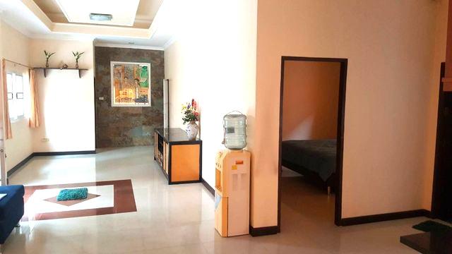 บ้าน-สำหรับ-ขาย-พัทยาฝั่งถนนสุขุมวิท-east-pattaya 20180220112145.jpg