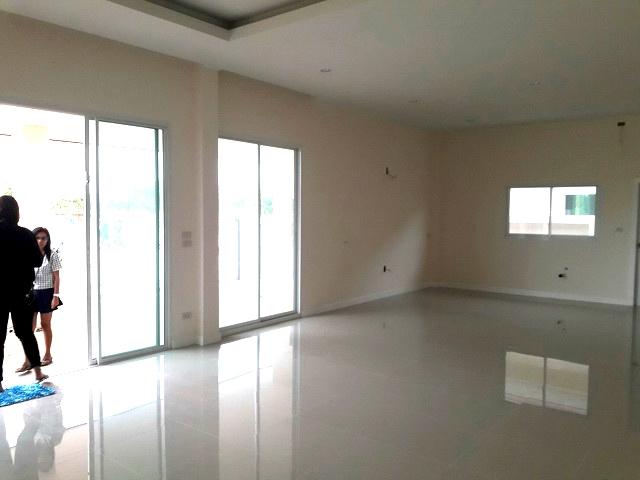 บ้าน-สำหรับ-ขาย-พัทยา-l-pattaya 20180220192437.jpg