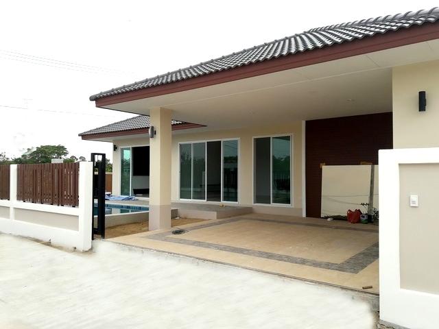 บ้าน-สำหรับ-ขาย-พัทยา-l-pattaya 20180220192458.jpg