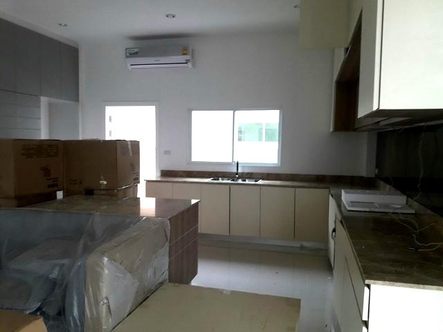 บ้าน-สำหรับ-ขาย-พัทยา-l-pattaya 20180220192503.jpg