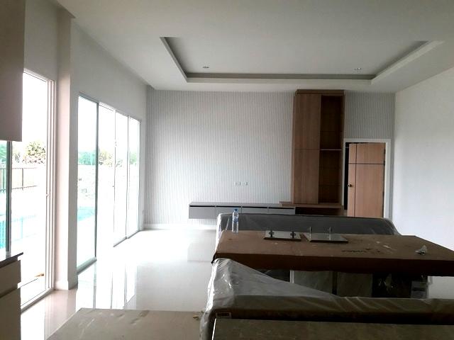 บ้าน-สำหรับ-ขาย-พัทยา-l-pattaya 20180220192514.jpg