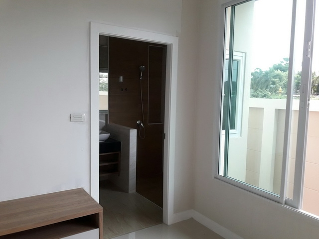 บ้าน-สำหรับ-ขาย-พัทยา-l-pattaya 20180220192602.jpg