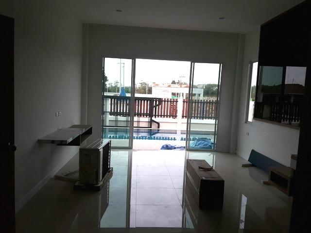 บ้าน-สำหรับ-ขาย-พัทยา-l-pattaya 20180220192613.jpg