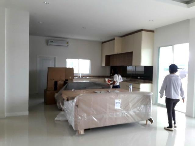 บ้าน-สำหรับ-ขาย-พัทยา-l-pattaya 20180220192628.jpg