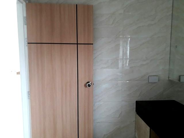 บ้าน-สำหรับ-ขาย-พัทยา-l-pattaya 20180220192635.jpg