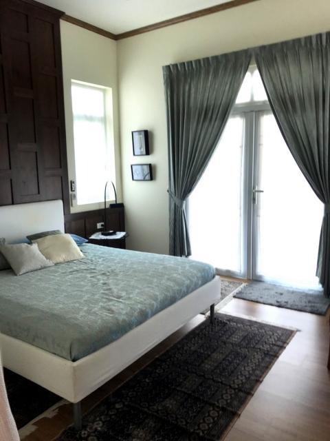 บ้าน-สำหรับ-ขาย-พัทยาฝั่งตะวันออก-east-pattaya 20180221172112.jpg