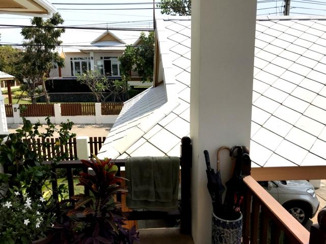 บ้าน-สำหรับ-ขาย-พัทยาฝั่งตะวันออก-east-pattaya 20180221172153.jpg