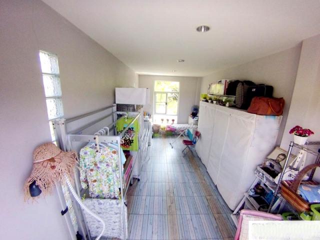 บ้าน-สำหรับ-ขาย-จอมเทียนพัทยา-jomtien 20180316181058.jpg