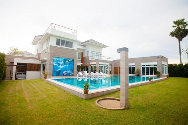 บ้าน-สำหรับ-ขาย-พัทยาฝั่งตะวันออก-east-pattaya 20180402193740.jpg