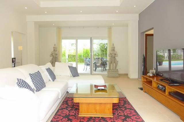 บ้าน-สำหรับ-ขาย-พัทยาฝั่งตะวันออก-east-pattaya 20180404171929.jpg
