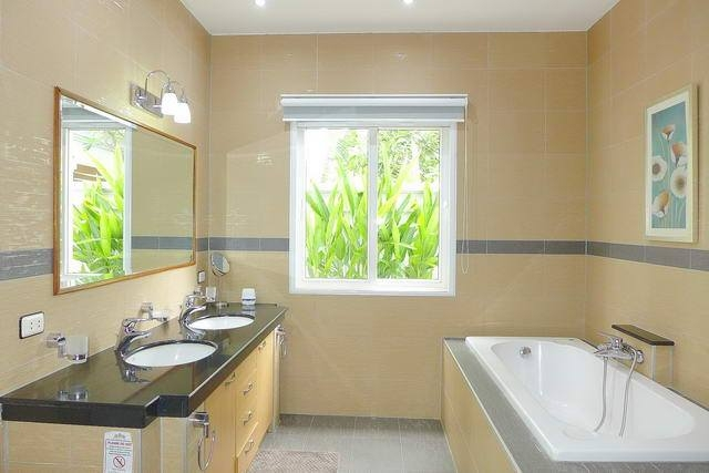 บ้าน-สำหรับ-ขาย-พัทยาฝั่งตะวันออก-east-pattaya 20180404171938.jpg