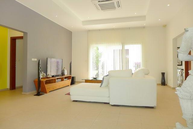 บ้าน-สำหรับ-ขาย-พัทยาฝั่งตะวันออก-east-pattaya 20180404171957.jpg