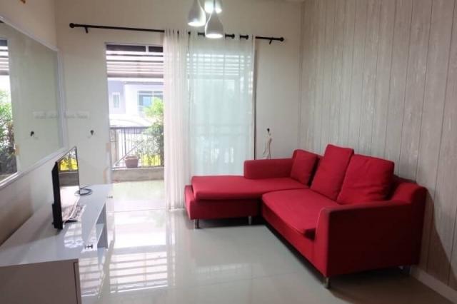 บ้าน-สำหรับ-ขาย-หนองปลาไหล--nongpralai 20180410104044.jpg
