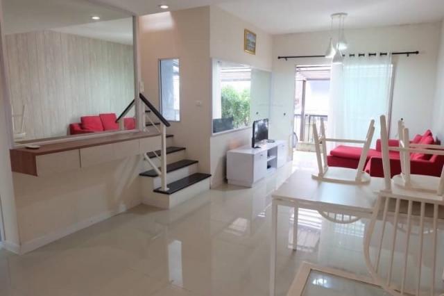 บ้าน-สำหรับ-ขาย-พัทยาใต้--south-pattaya 20180410104054.jpg