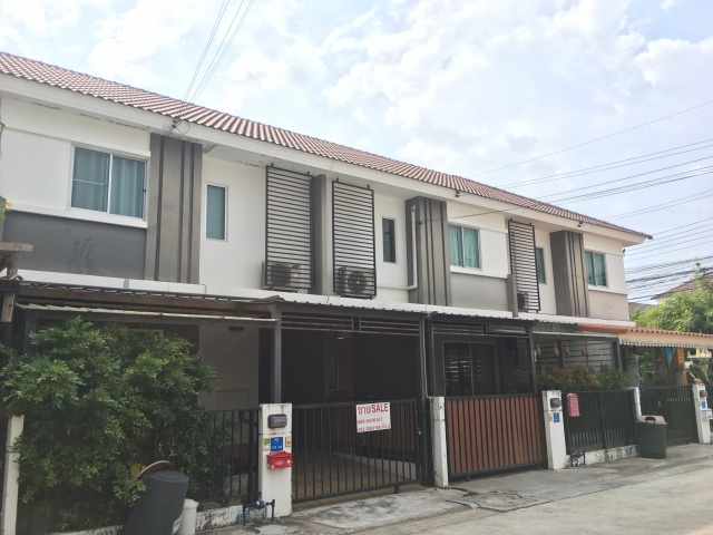 บ้าน-สำหรับ-ขาย-หนองปลาไหล--nongpralai 20180410104138.jpg