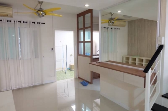 บ้าน-สำหรับ-ขาย-พัทยาใต้--south-pattaya 20180410104219.jpg