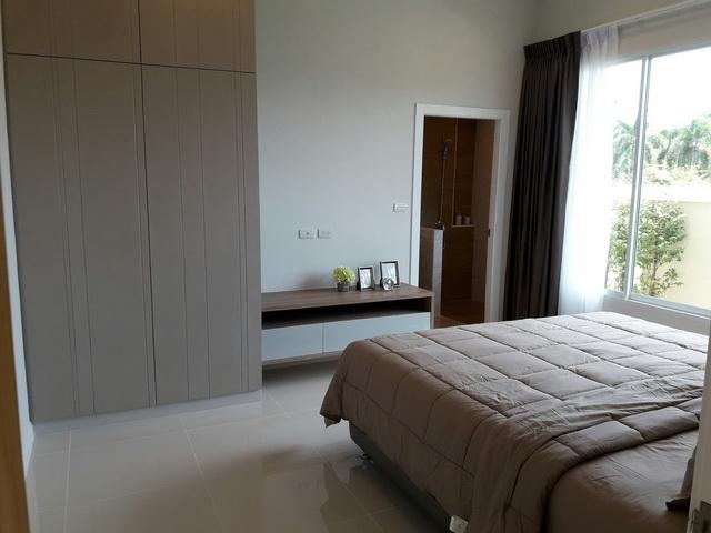 บ้าน-สำหรับ-ขาย-พัทยาฝั่งถนนสุขุมวิท-east-pattaya 20180411112615.jpg