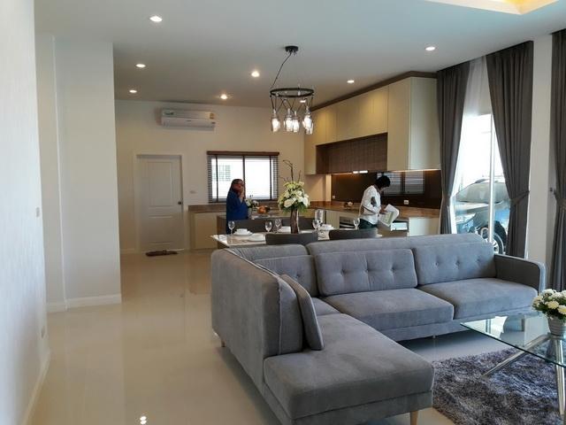 บ้าน-สำหรับ-ขาย-พัทยาฝั่งถนนสุขุมวิท-east-pattaya 20180411112625.jpg