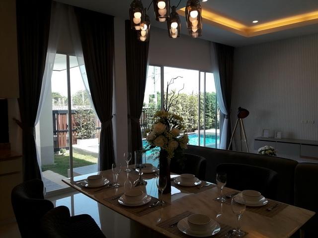 บ้าน-สำหรับ-ขาย-พัทยาฝั่งถนนสุขุมวิท-east-pattaya 20180411112642.jpg