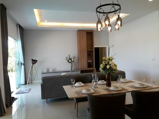 บ้าน-สำหรับ-ขาย-พัทยาฝั่งถนนสุขุมวิท-east-pattaya 20180411112758.jpg
