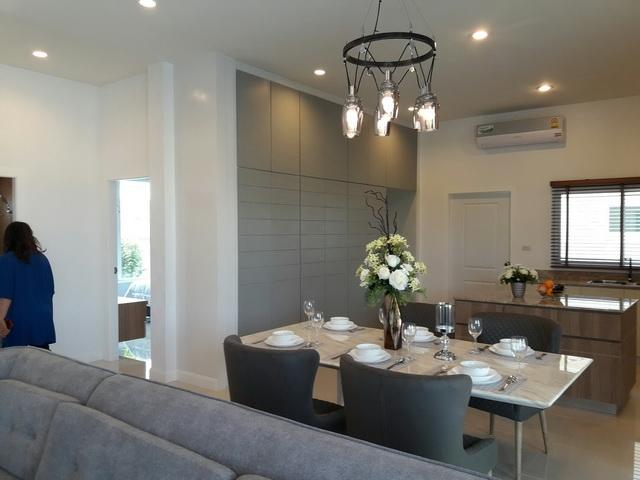 บ้าน-สำหรับ-ขาย-พัทยาฝั่งถนนสุขุมวิท-east-pattaya 20180411112816.jpg