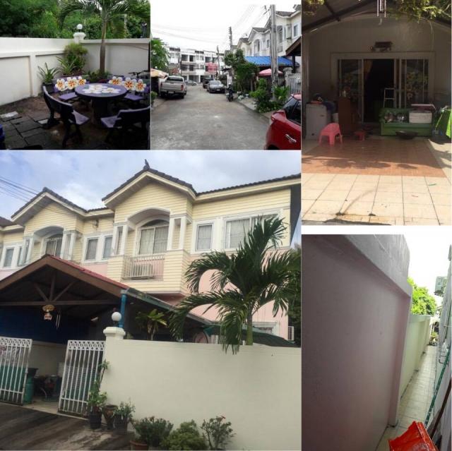 บ้าน-สำหรับ-ขาย-พัทยาฝั่งทางรถไฟ-l-pattaya-railways-side 20180411194826.jpg