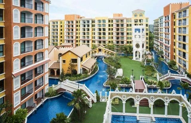 บ้าน-สำหรับ-ขาย-พัทยาใต้--south-pattaya 20180417224130.jpg