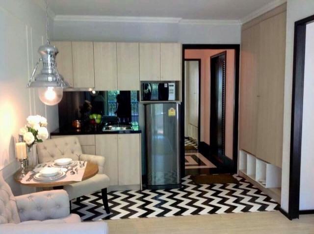 บ้าน-สำหรับ-ขาย-พัทยาใต้--south-pattaya 20180417224143.jpg