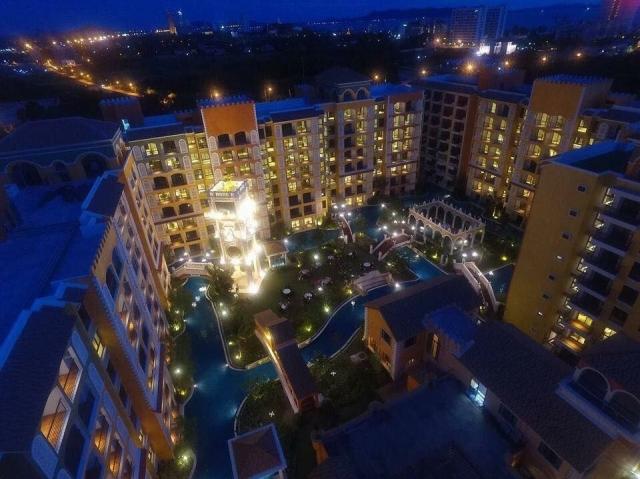 บ้าน-สำหรับ-ขาย-พัทยาใต้--south-pattaya 20180417224212.jpg