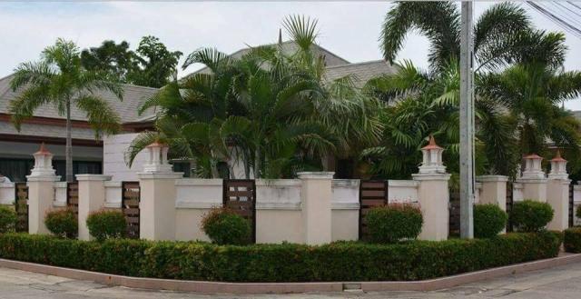 บ้าน-สำหรับ-ขาย-บางเสร่-bang-saray 20180425183052.jpg