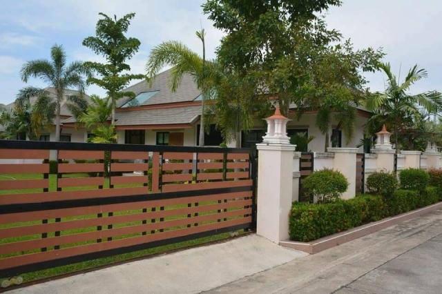 บ้าน-สำหรับ-ขาย-บางเสร่-bang-saray 20180425183115.jpg