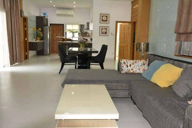 บ้าน-สำหรับ-ขาย-บางเสร่-bang-saray 20180425183132.jpg
