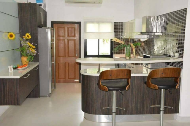 บ้าน-สำหรับ-ขาย-บางเสร่-bang-saray 20180425183148.jpg