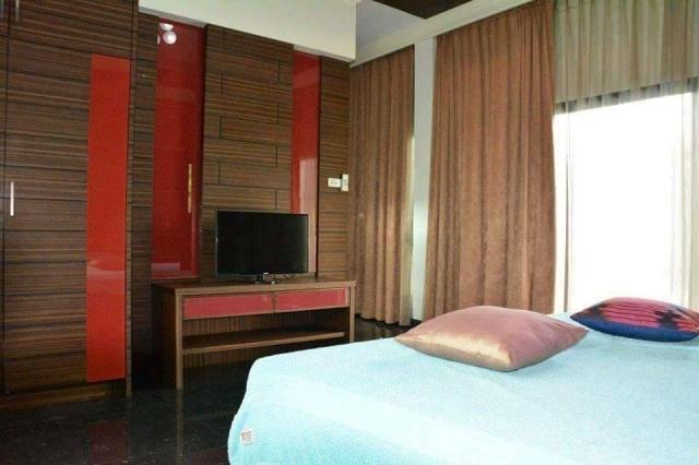 บ้าน-สำหรับ-ขาย-บางเสร่-bang-saray 20180425183214.jpg