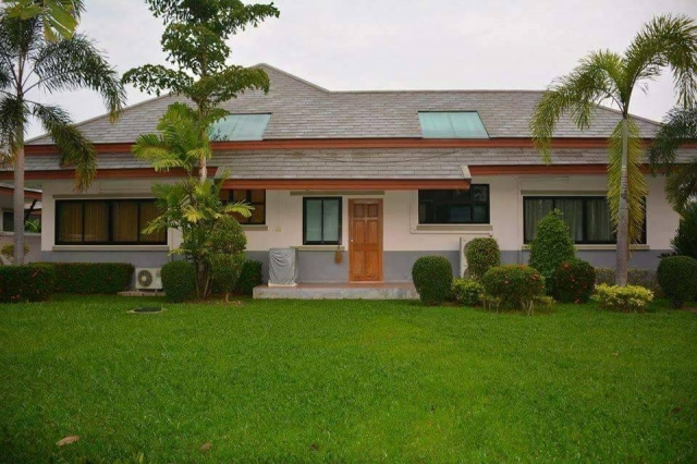 บ้าน-สำหรับ-ขาย-บางเสร่-bang-saray 20180425183234.jpg