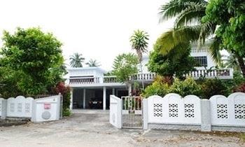 บ้าน-สำหรับ-ขาย-พัทยาใต้--south-pattaya 20180426123422.jpg