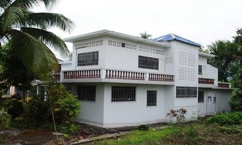 บ้าน-สำหรับ-ขาย-หนองปลาไหล--nongpralai 20180426123439.jpg