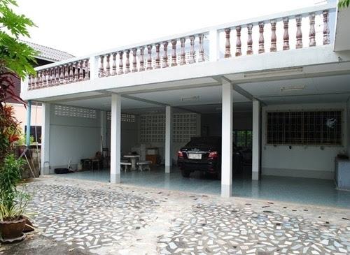 บ้าน-สำหรับ-ขาย-หนองปลาไหล--nongpralai 20180426123504.jpg