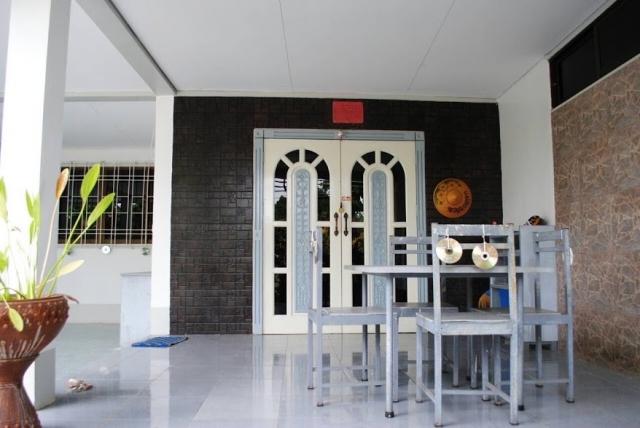 บ้าน-สำหรับ-ขาย-หนองปลาไหล--nongpralai 20180426124105.jpg