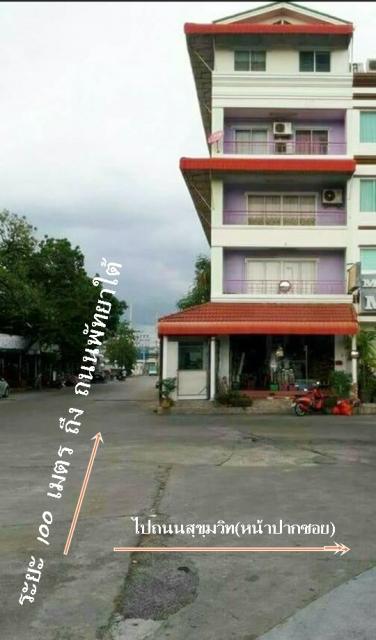 บ้าน-สำหรับ-ขาย-หนองปลาไหล--nongpralai 20180430224230.jpg