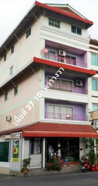 บ้าน-สำหรับ-ขาย-พัทยาใต้--south-pattaya 20180430225110.jpg