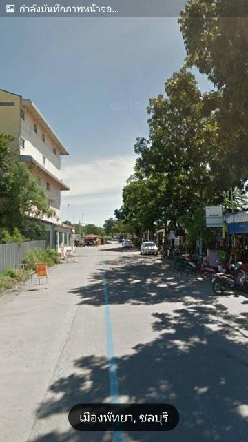 บ้าน-สำหรับ-ขาย-พัทยาใต้--south-pattaya 20180430225210.jpg
